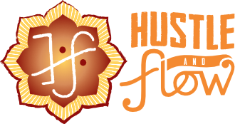 Hustle and Flow Studio