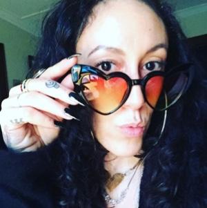 Teacher Spotlight: Bianca Pastrana!