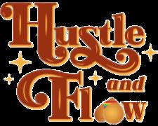 Hustle and Flow Studio
